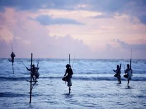 Fishermen_At_Koggala-300x225