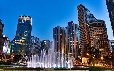 Kuala_Lumpur_City_Centre