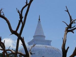 Mirisaveti_Stupa-300x225