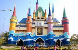 Siam-Park-City