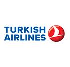 Turkish-Airlines-