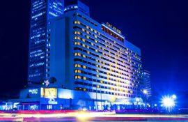 galadari-hotel