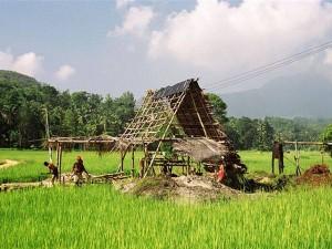 ratnapura_gem_mine-300x225