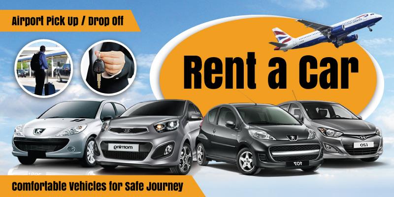 rent-car-orinway
