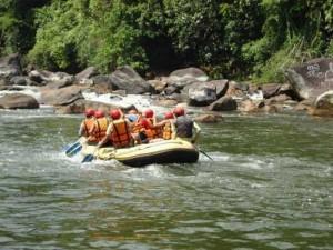 water-rafting-kitulgala2-300x225