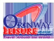 Orinway Tours